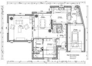 maison 150 m 178 224 toit plat montreuil juigne maine et loire