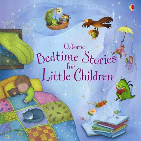 bed time stories bedtime stories for little children at usborne books at home