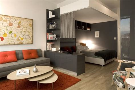 small space blog small space living micro apartments trending big with
