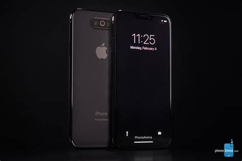one of the 2020 iphone s best features just leaked and it s something you won t even see bgr