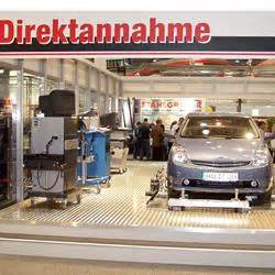 trost autoteile branchengalerie amitec 2004 konczewski pv autoteile