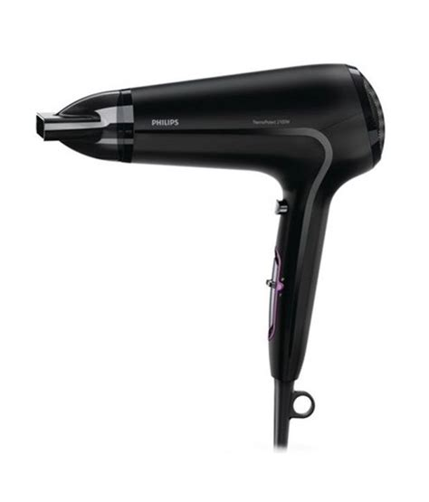 Philips Hp8646 Hair Straightener And Hair Dryer Combo Black philips hp8230 hair dryer black buy philips hp8230 hair dryer black low price in india