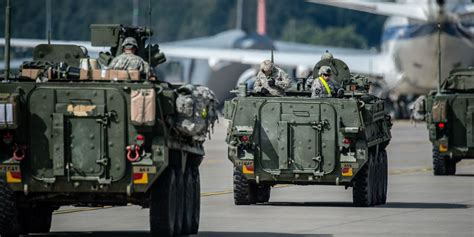Military Auto Sales by Us Military Auto Sales Autocars Blog