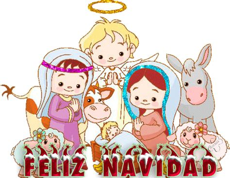 imagenes animadas navidad imagenes de navidad animadas para facebook gratis con
