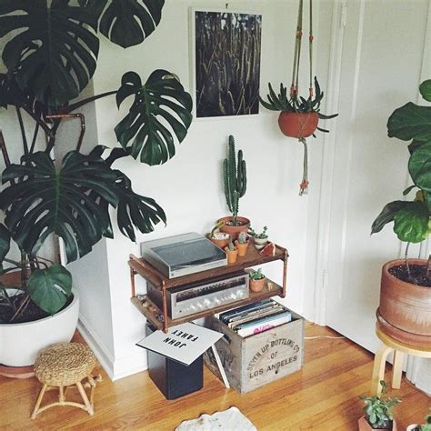 home design on instagram home decorating diy projects photo by alisonbrislin on