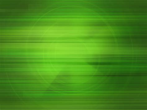 powerpoint templates green green slide background powerpoint backgrounds for free