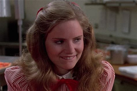 jennifer jason leigh high school fast times at ridgemont high is turning 35 learn it know
