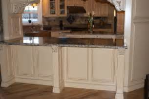 Used Mobile Home Kitchen Cabinets Kitchen Remodel In A Mobile Home Mobile Manufactured Home Living