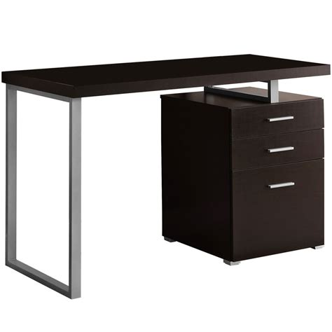armoire desk with file drawer computer desk cabinet techni mobili w storage file