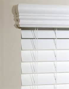 How To Install Mini Blinds Shallow Depth Window Blinds Blinds For Shallow Depth Window