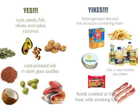 carbohydrates vs fats fats vs bad fats helen mileham ibs specialist