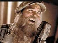 1000+ images about Bluegrass - Brother Where Art Thou? on ... O Brother Where Art Thou Sirens
