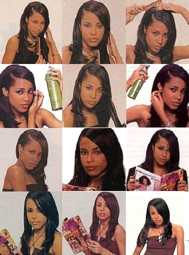 sophisticates black hair aaliyah 515 best images about aaliyah on pinterest