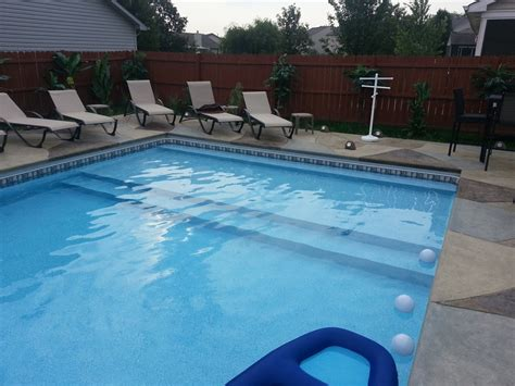 pools and patios reviews mudslingers pool and patio indianapolis in 46203 angies list