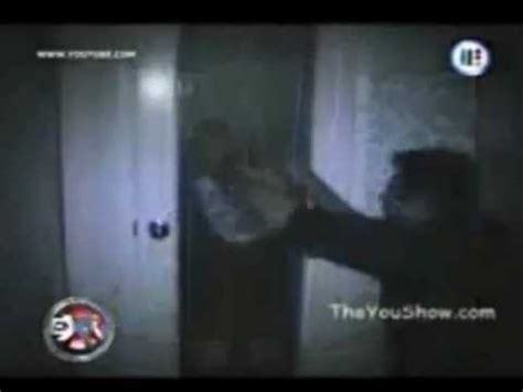 imagenes virtuales de terror videos de terror reales 2013 youtube