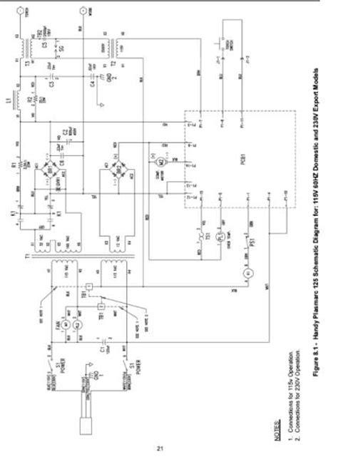 plasma cutter diagram diy plasma cutter elektronika tech hobby