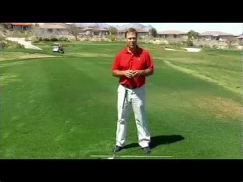 paul wilson golf swing 1000 ideas about wilson golf clubs on pinterest golf