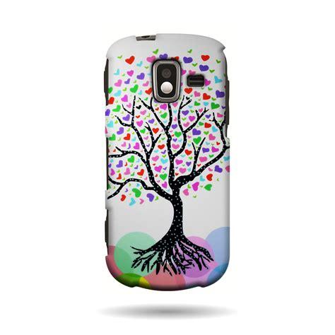 Casing Samsung C7 Gift Custom Hardcase for samsung intensity 3 iii custom design rubber plastic phone cover ebay