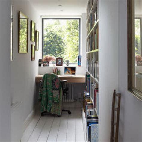 wohnzimmer quadratisch einrichten 31 einrichtungstipps schmales wohnzimmer wohnzimmer
