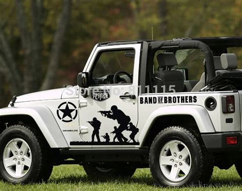 jeep stickers for car sticker for for jeep wrangler for jeep car