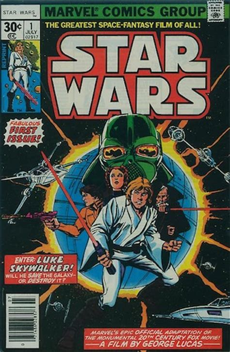 butterflies worth knowing classic reprint books wars comic books value or sell your wars comics