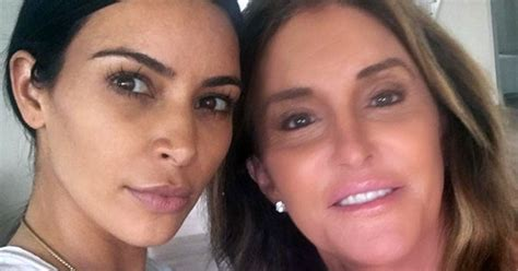 joanna gaines no makeup kim kardashian throws f bomb at caitlyn jenner for what