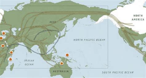 map of america 12000 years ago map of america 12000 years ago 28 images fractals of