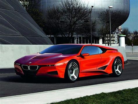 bmw supercar m8 wordlesstech bmw m8 supercar