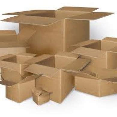 scatole per bicchieri scatole per spedizione cartone cicerone imballaggi