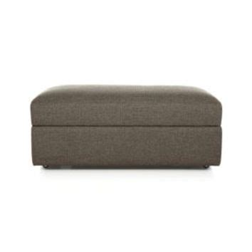 storage ottoman casters shop ottomans with casters on wanelo