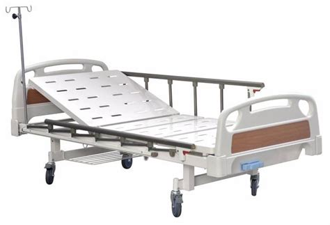 hospital bed dimensions hospital bed size