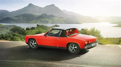 classic porsche 914 porsche gallery porsche cars north america
