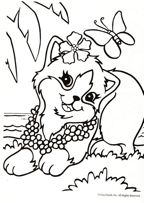 coloring pages frank frank coloring page colouring book