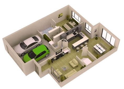 3d home designs layouts android apps on google play design home layout myfavoriteheadache com