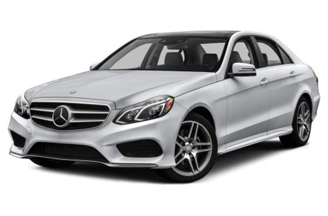 2015 mercedes vehicles 2015 mercedes e class overview cars
