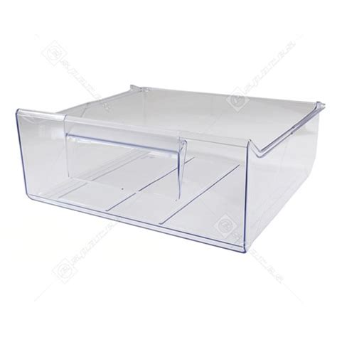 Freezer Box Es Krim freezer box espares