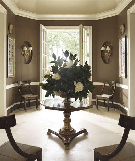 richard keith langham by doris leslie blau 9511 best elle decor ecletic glamour chic 20 th