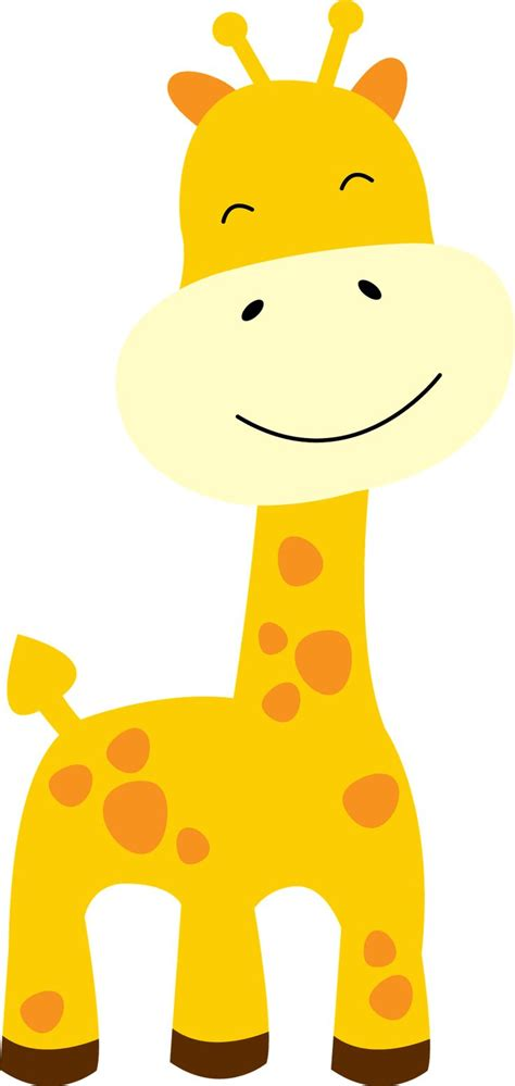 safari clipart safari clipart giraffe pencil and in color safari