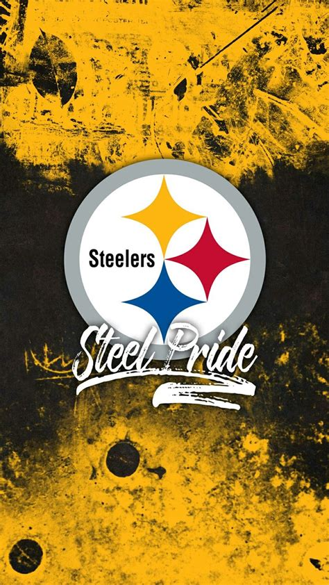 pittsburgh steelers steel curtain best 25 steelers images ideas on pinterest pittsburgh