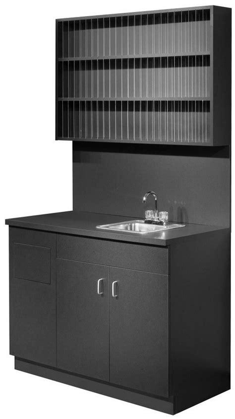 Spa Cabinets Wholesale by Color Bar Cabinet Salon Ideas