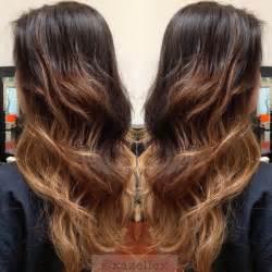 to light ombr 233 hair hair