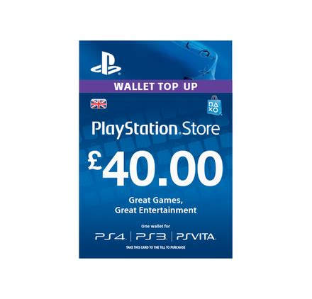 Purchase Ps4 Gift Card - buy 163 40 playstation store gift card ps3 ps4 ps vita digital code