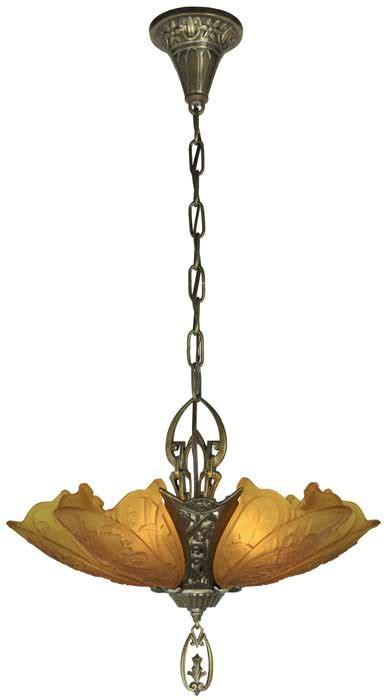 vintage reproduction lighting fixtures vintage hardware lighting art deco chandeliers
