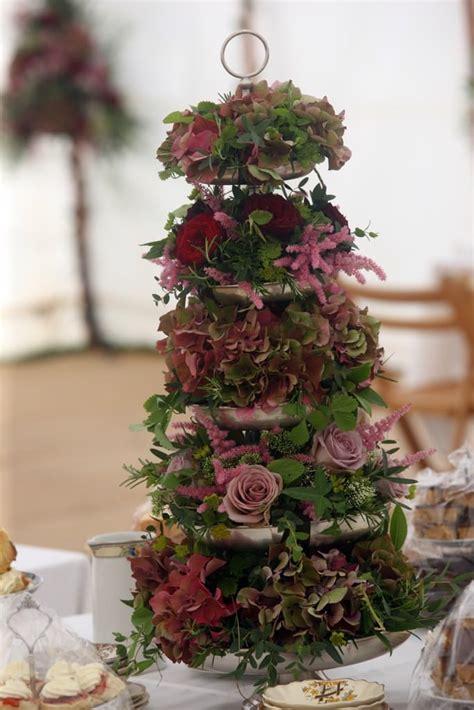 non flower centerpieces top tips non flower centerpieces boho weddings for the