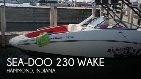 jet boat interior for sale jet boat interior seats boats for sale