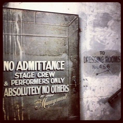 backstage curtains backstage curtain call that s a wrap pinterest