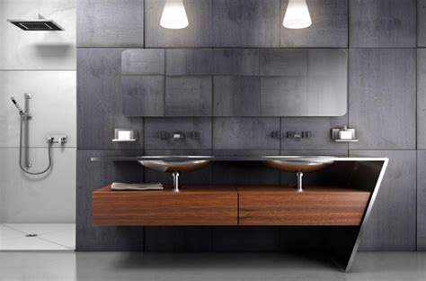 modern bathroom vanity cabinets best modern bathroom vanity cabinets you might want to try