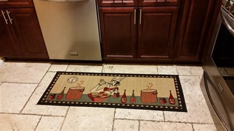 machine washable runner rugs machine washable runner rugs non slip hallway pics 47 rugs design