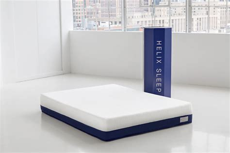 Bed In A Box Mattress by Considering A Mattress In A Box Here Is Our Honest Opinion