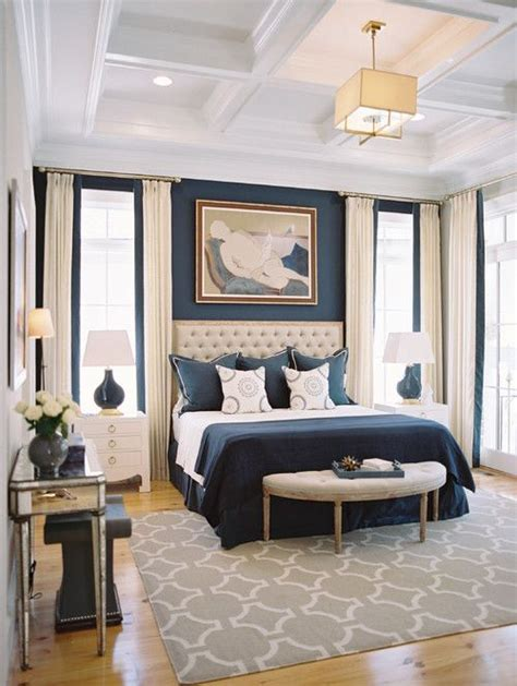 perfect master bedroom paint colors 25 best ideas about navy bedroom decor on pinterest